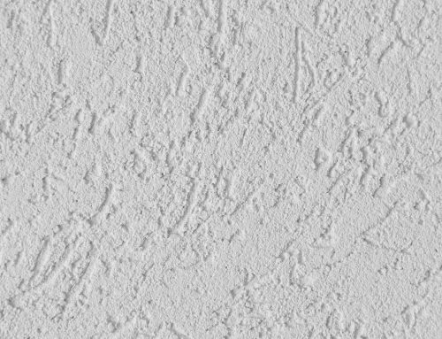 Stucco 101 Common Problems and Solutions